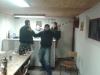 spklubhus-12