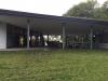 dag1-shelter6
