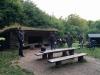 dag3-shelter2